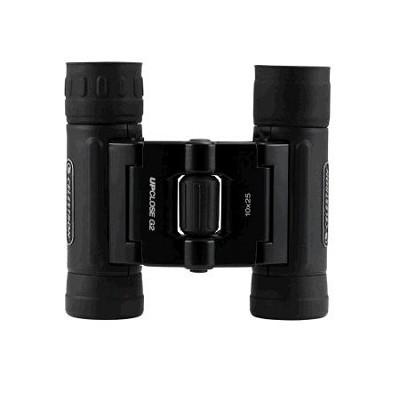 UpClose G2 10x25 Roof Binocular 71232