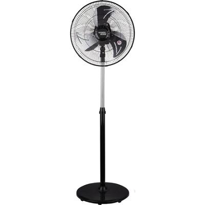 16-inch 3-in-1 High Velocity Fan