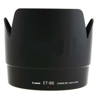 ET-86 Lens Hood for Canon EF 70-200 f/2.8L IS USM