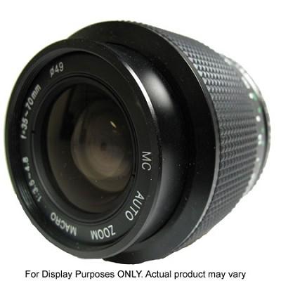 20-60mm f/3.5-5.6 IX-Nikkor Zoom Lens - OPEN BOX