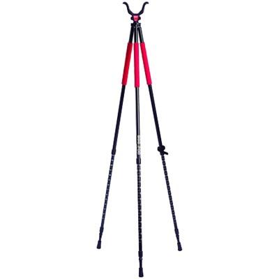 RLD3 Red Legged Devil Tripod Tall - 735533