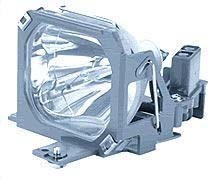LVLP15 Projector Replacement Lamp - for LV-X2