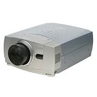 LV 7555 Multimedia Projector
