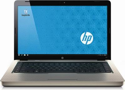 Pavilion G62-220US 15.6 inch Entertainment Notebook PC
