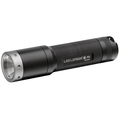 880052 M1 LED Flashlight - Black