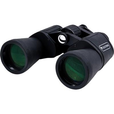 UpClose G2 10-30x50 Zoom Porro Binocular