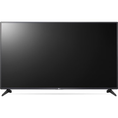 55LH5750 55-Inch LH5750 Series 1080p Smart Full HD TV with Wi-Fi