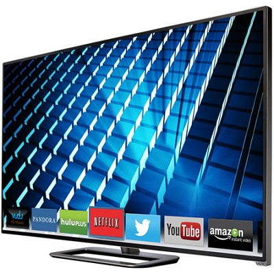 M422i-B1 - 42-inch Ultra-Slim LED 1080p 240Hz Smart HDTV