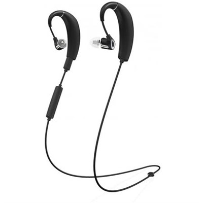 R6 In-Ear Bluetooth Headphones - Black (1061151)