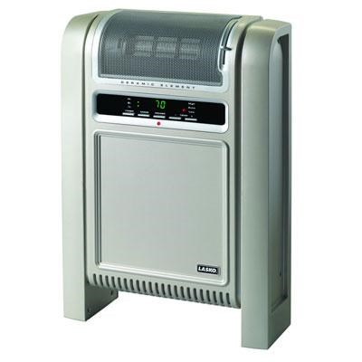 Cyclonic Ceramic Heater - 758000