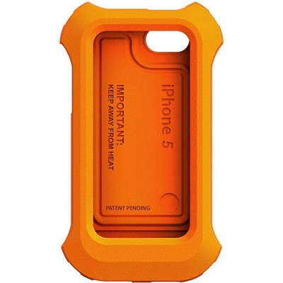 LifeJacket Float Case for iPhone 5