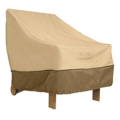 Veranda Patio Lounge Chair Cover - 70912