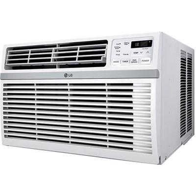 Lg 18000 btu window air conditioner 2016 estar for 18000 btu window air conditioners