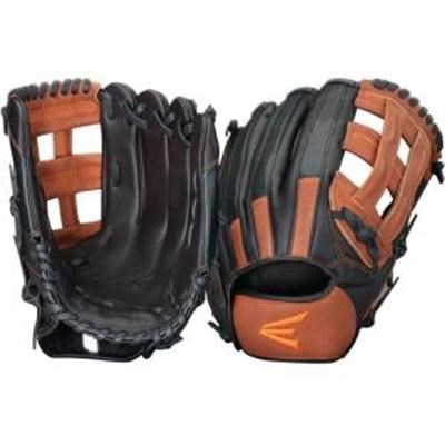 Mako Yth Catchers Mitt RHT