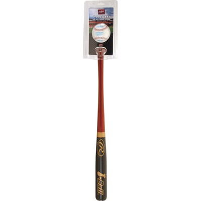 T-ball Bat/Ball Combo (25-Inch/25-Ounce)