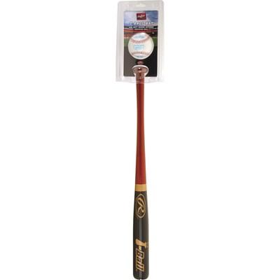 T-ball Bat/Ball Combo (25-Inch/25-Ounce)