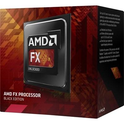 FX 6300 6C PROCESSOR AM3+ 14MB 95W 3500 MHZ BOX