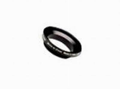 Lens Adapter for HP C-315 DIGITAL CAMERA