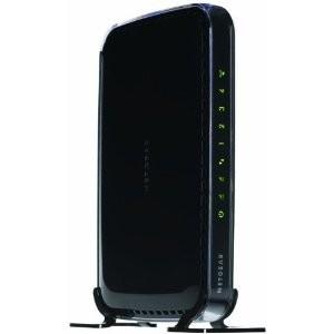 Universal Dual Band WiFi Range Extender (WN2500RP) - OPEN BOX