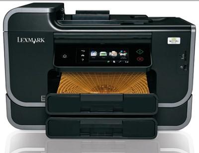 PRO905 - Platinum Business Class Printer - OPEN BOX