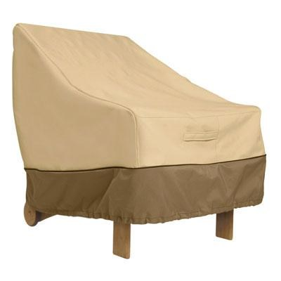 Veranda Patio Chair Cover - 78912
