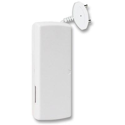 Water Leak Sensor for SkylinkNet Connected Alarm System & M-Series