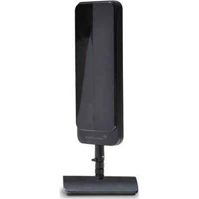 High Power 12dBi Wi-Fi Antenna (WA12)