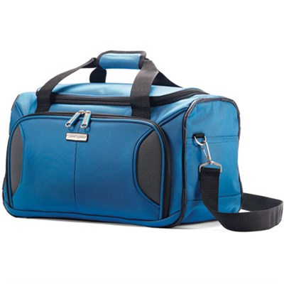 Aspire XLite Soft-Sided Boarding Bag (Blue Dream) 74572-2709