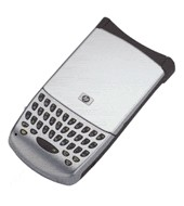 KEYBOARD FOR THE Hewlett Packard Jornada 568
