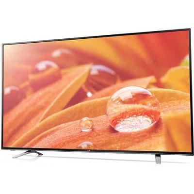 65-inch Full HD 1080p LED HDTV