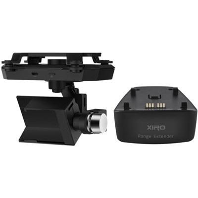 GoPro Kit for Xplorer Quadcopter Drones - XIRE6004