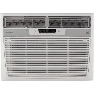 FFRE1533S1 15,100 BTU 115V Median Window Air Conditioner w/ Remote