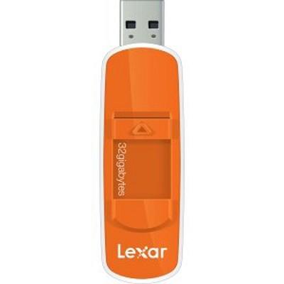 32GB USB JumpDrive USB Flash Drive (LJDS70-32GASBNA)