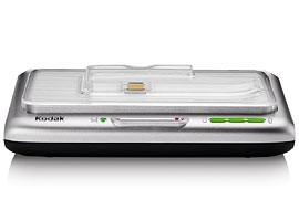 Camera Dock Series 3 (26-pin)