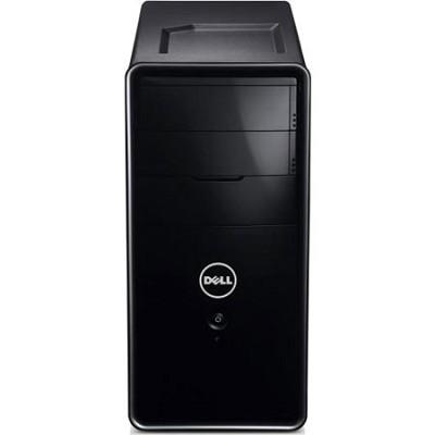 Inspiron 620 i620-1298BK Desktop Tower - Intel Core i3-2120 Processor