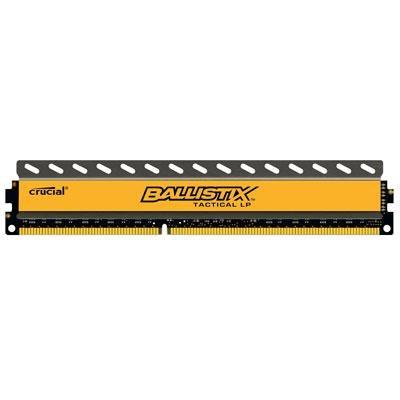 8GB DDR3 1600 UDIMM