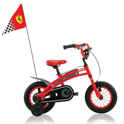 12` Bicycle (Model # CX-10)