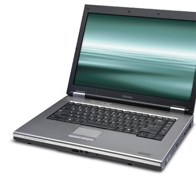 Satellite Pro S300-EZ1512 15.4` Notebook PC (PSSBAU-00N007)
