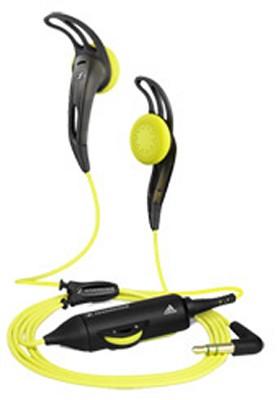 Adidas MX 680 Sports Earphones