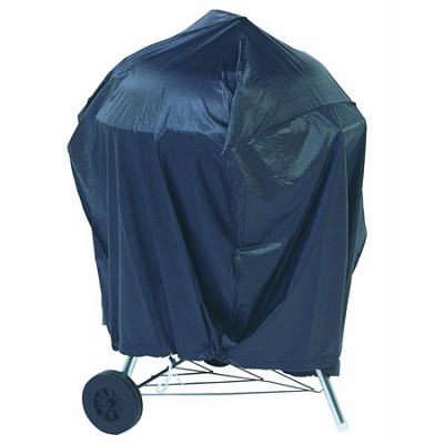 30` Grill Cover