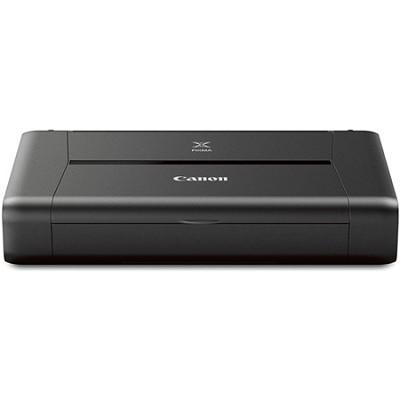 PIXMA iP110 Mobile Photo Printer