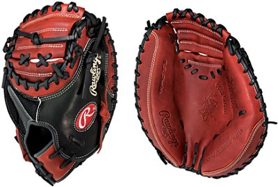 Heart of the Hide Pro Mesh 32.5 inch Catchers Baseball Glove