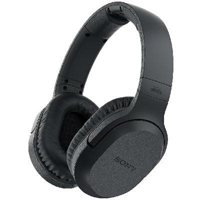 RF995RK Wireless RF Headphones (2017 model) - OPEN BOX