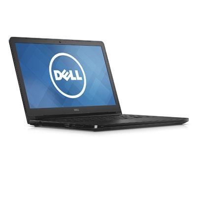 15-3558 Intel Core i3 i3-4005U Dual-core 15.6 LED Notebook - 998-BMNX