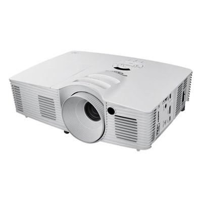 HD28DSE 1080p 3D DLP Home Theater Projector - OPEN BOX