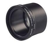 Lens Adapter for KODAK LS443