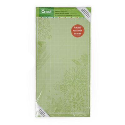 12x24 Cutting Mat 2Pack