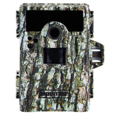 Game Spy D-990i Game Cam 10.0MP - OPEN BOX