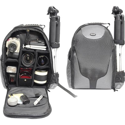 SCB1350 Digital Pro Series Sling SLR Backpack