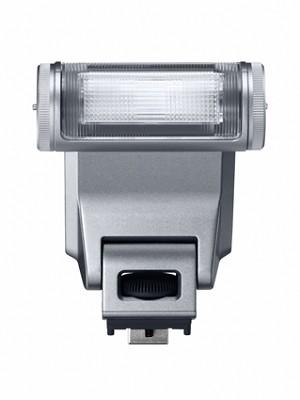 HVL-F20S External Flash for a NEX Cameras